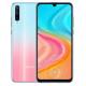 Huawei AQM-AL00