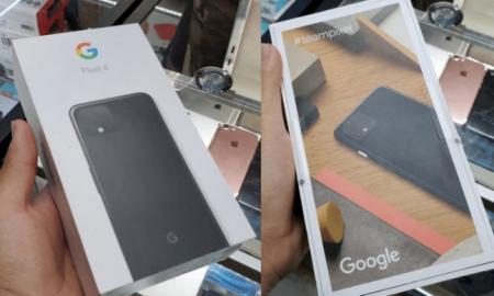 google pixel 4 abcarena
