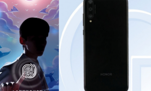 honor 20 lite image-2
