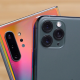 note 10 vs iphone11 pro