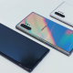 note10 image