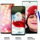 BOGO Samsung Galaxy S10