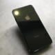 How to Enable LED Flash for Alerts in iOS 13 on Your iPhone