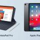 Huawei MatePad Pro vs Apple iPad Pro