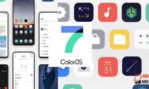 Oppo ColorOS 7 India