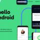 android 10 roadmap china