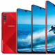 Samsung Galaxy A70s getting October security patch