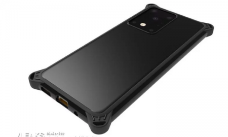 galaxy s11 leak case