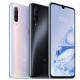 Xiaomi Mi 9 Pro 5G MIUI 11 beta
