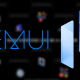 EMUI 11 stable