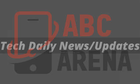 Tech Daily News-ABC Arena